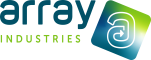 Array Industries